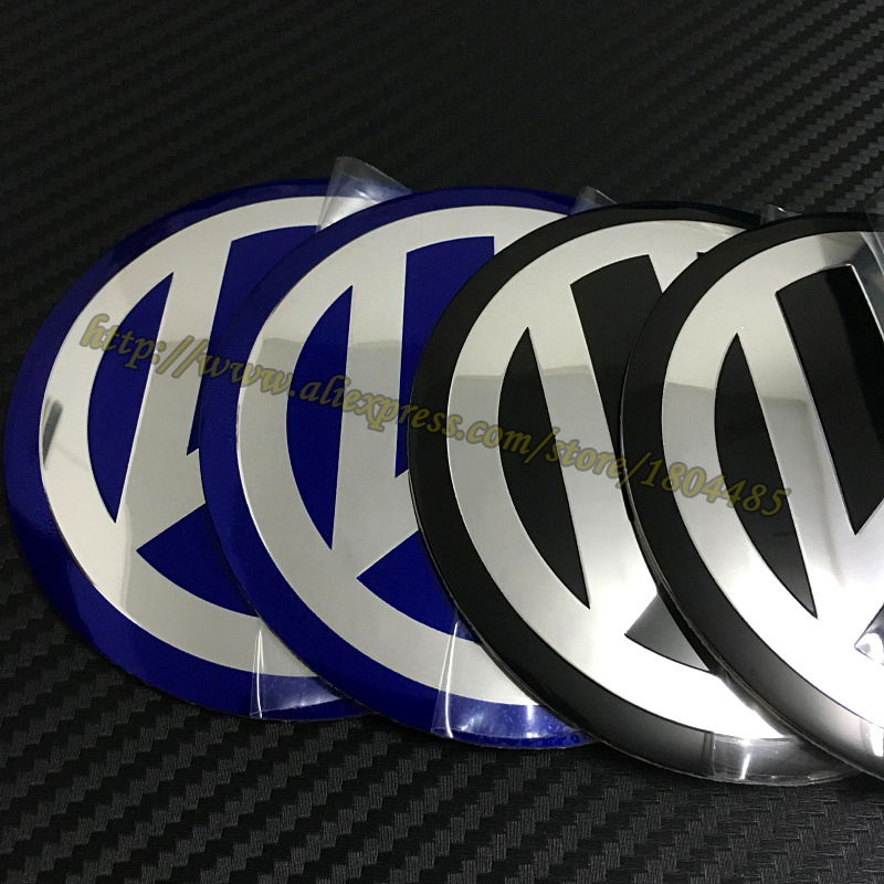 Sticker For Range Rover Sport Transparent Promotion Tpu: ChinaPrices.net
