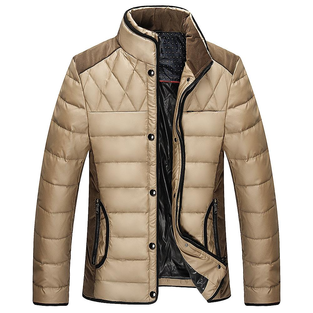 Come to Macy's for a selection of Men's Winter Jackets, Women's Winter Jackets and Kids Winter Jackets. Macy's Presents: The Edit - A curated mix of fashion and inspiration Check It Out Free Shipping with $75 purchase + Free Store Pickup.