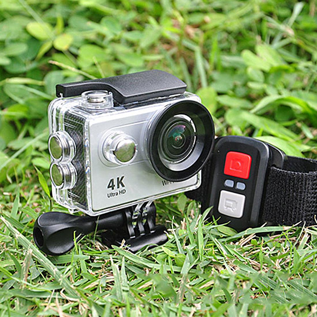 Лучшая камера для спортивной фотографии