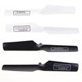 Free Shipping 4PCS UDI U817 U817C U817A U818 U818A Main Blades Props K5BO