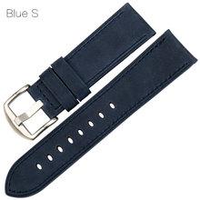 MAIKES натуральная кожа ремешок для часов аксессуары оранжевый ремешок часы, браслет, ремешок для наручных часов 22 мм 24 мм ремешок для наручных...(Китай)