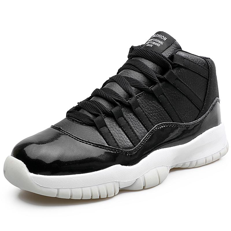 Jordan Shoes In Bulk