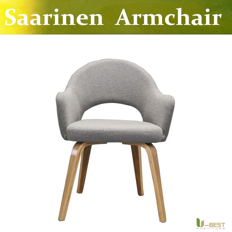 Online Buy Wholesale saarinen chair from China saarinen