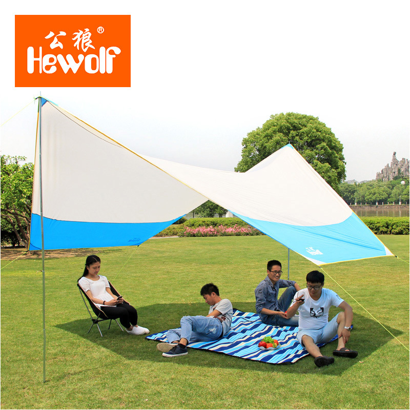 Popular Large Beach Canopy-Buy Cheap Large Beach Canopy