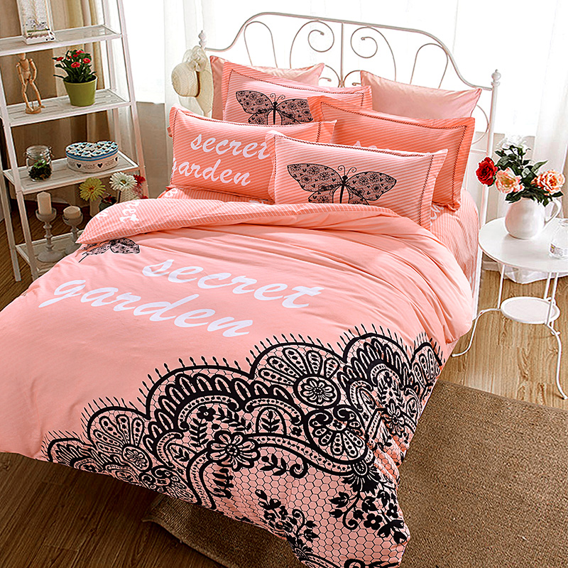 achetez en gros couvre lits de luxe en ligne des grossistes couvre lits de luxe chinois. Black Bedroom Furniture Sets. Home Design Ideas