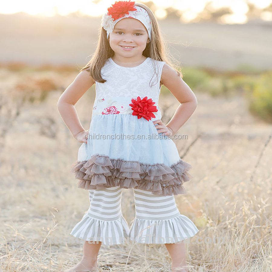 Shop girls clothing cheap sale online, you can buy best cute baby girl clothes, clothes for little girls and toddler girl clothes at wholesale prices on russia-youtube.tk FREE Shipping available worldwide.