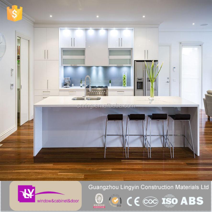 italian kitchen cabinets manufacturers home furniture design