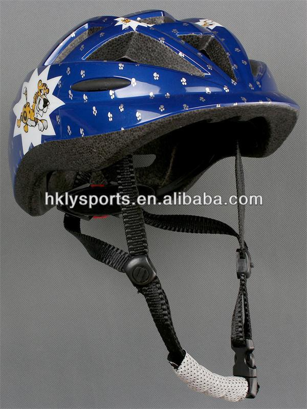 cycling bike mountain bicycle riding safety helmet with. Black Bedroom Furniture Sets. Home Design Ideas