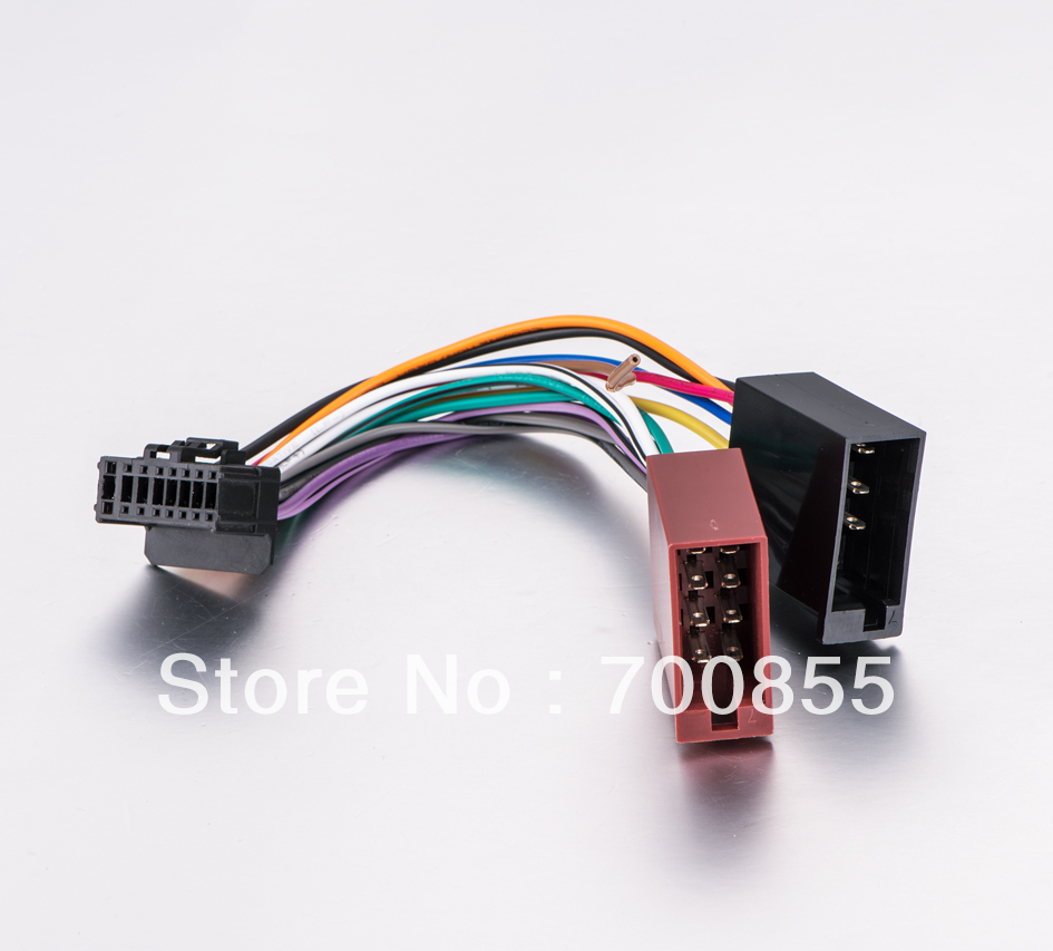 tractor wiring harness also wire harness assembly also wiring harness   cable wire harness wig wag