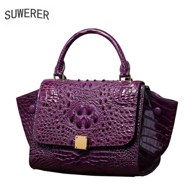 Купи из китая Багаж и сумки с alideals в магазине SUWERER Official Store