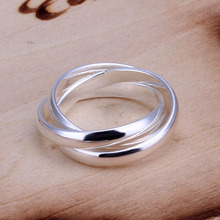R167 Free Shipping 925 Sterling silver Big sale Special Offers 925 silver Fashion jewelry wholesale 925
