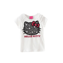 2015 girl clothes children clothing kids t shirt family clothing kids t shirts girls tops shot