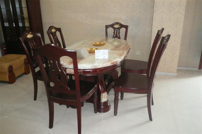 european dining room furniture | Elegant European style luxury experience upscale furniture ...