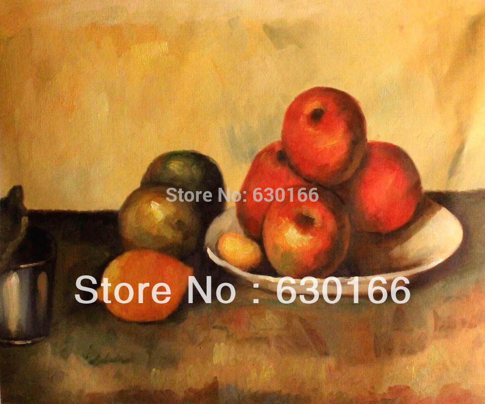the apples of cezanne an essay on the meaning of still life still life an historical overview by elsie still life has taken on a new role meyer schapiro the apples of cezanne an essay on the meaning