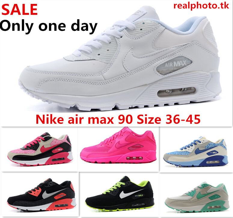 Nike Shoes Air Max  Price Philippines