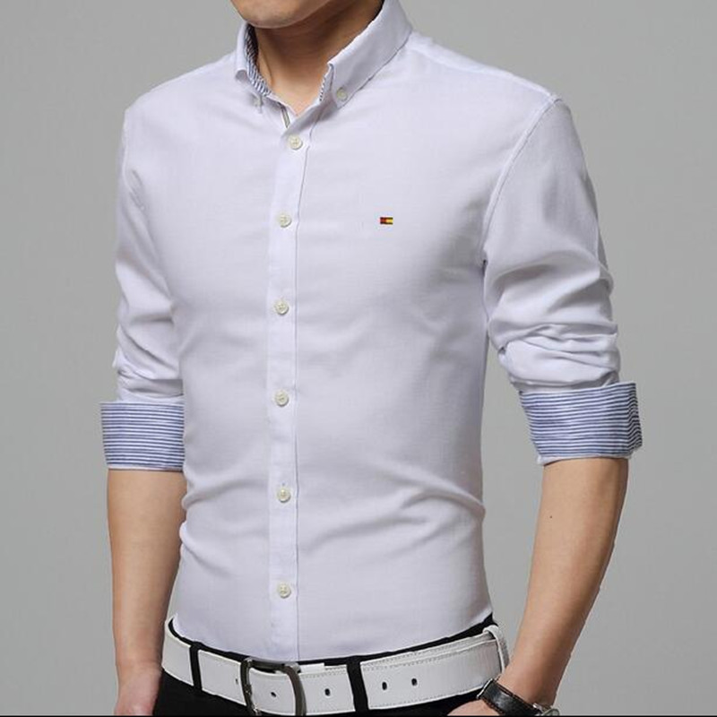 Find great deals on eBay for solid color dress shirt. Shop with confidence.