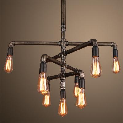 lamp spiders koop goedkope lamp spiders loten van chinese. Black Bedroom Furniture Sets. Home Design Ideas