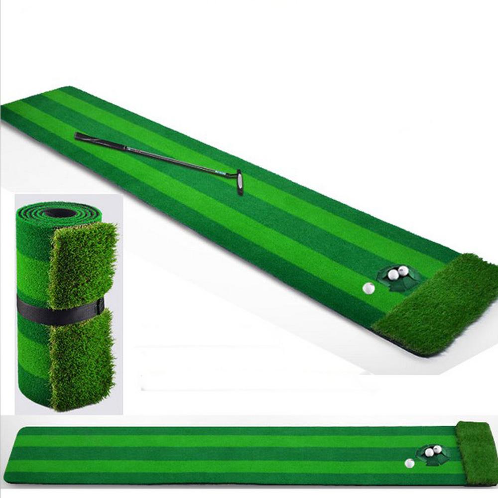Popular Indoor Putting Greens-Buy Cheap Indoor Putting ...