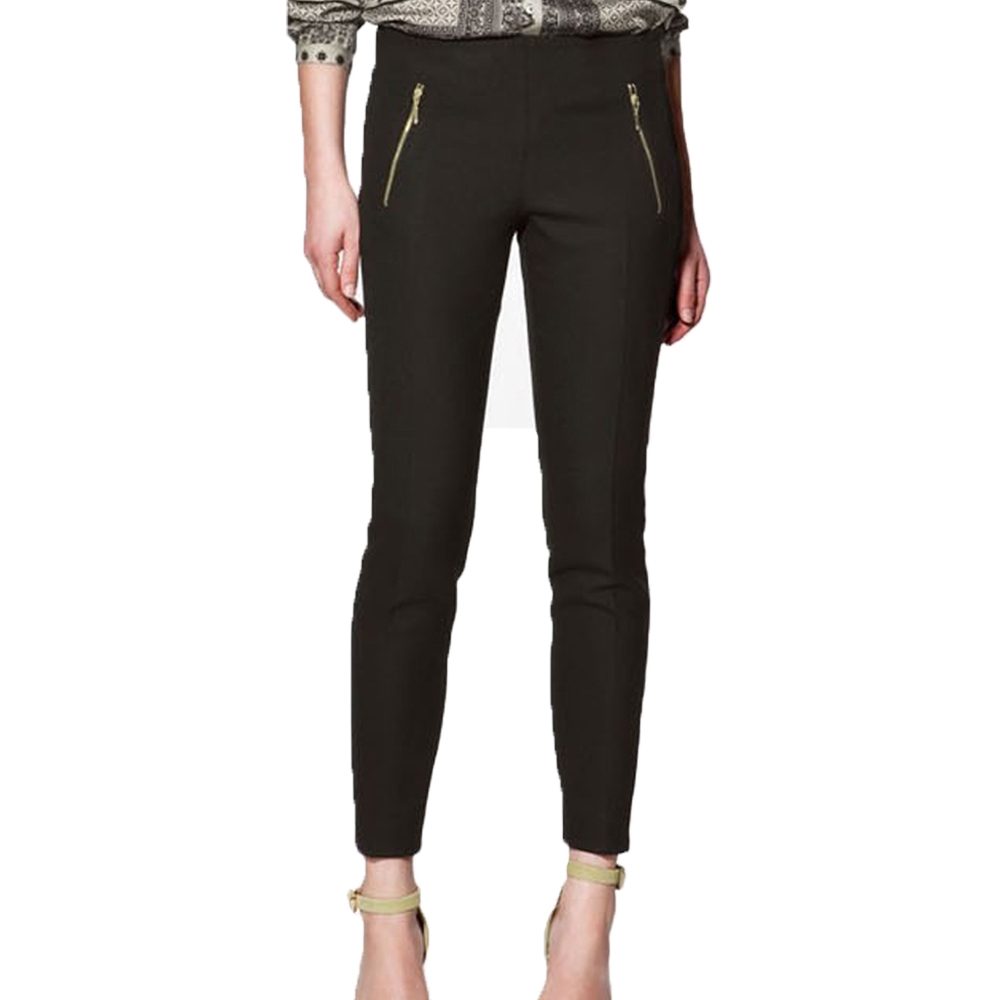 » Compare Price BOSS Side Zip Suit Trousers by Womens Pants Amp Leggings, Use Heroine to find high end pieces from the designers you love. [[BOSS SIDE ZIP SUIT TROUSERS]]. Finding the right tops for women, at the right price can be difficult. You want a .