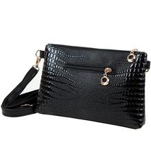 2015 Best Sale Famous Designers Brand Women Handbag Candy Color Shoulder bag High Quality Messenger bag for Female 9colors LJ659