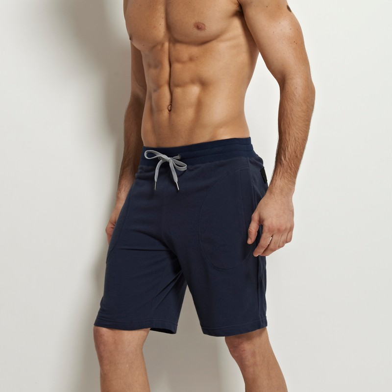 Online Cheap Wholesale Brand Tauwell Shorts Five Men S