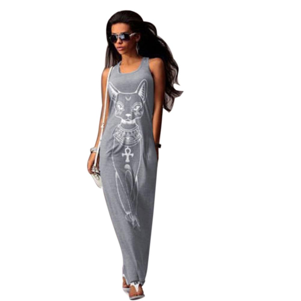 Online Buy Wholesale egypt dress from China egypt dress ...