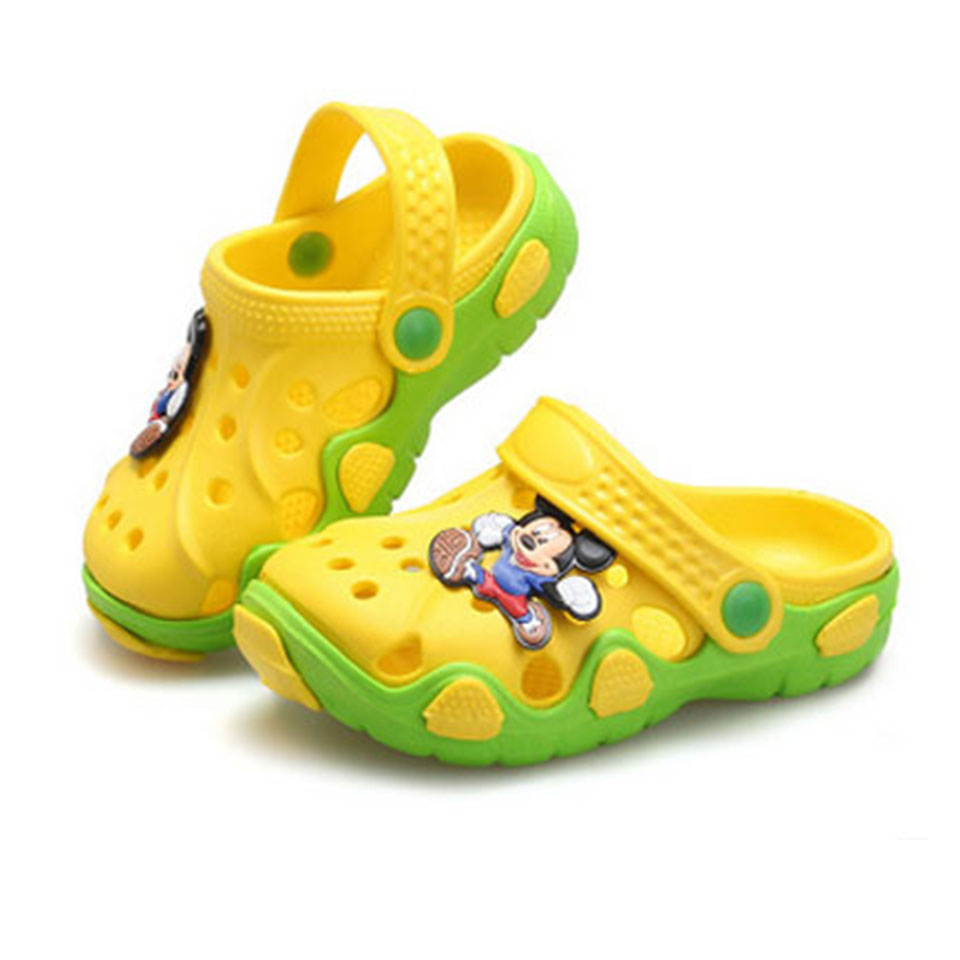 5b0189340299a Buy kids slide sandals   OFF48% Discounted