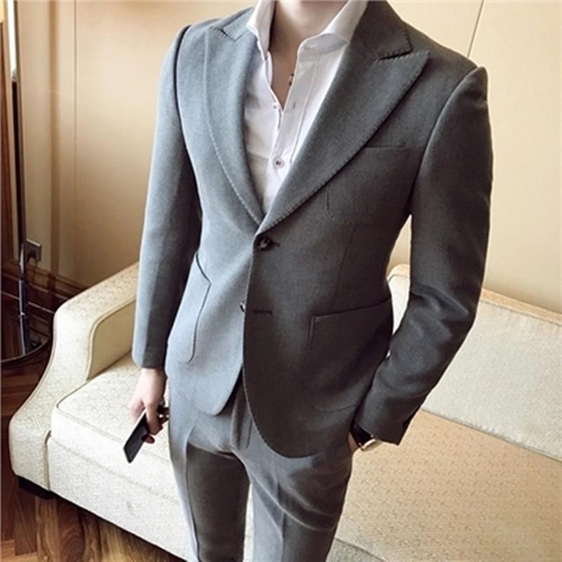 Nylon Wind Suits 98