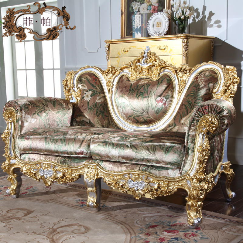 breathtaking french style living room furniture | french-country-style-living-room-furniture-hand-carved ...
