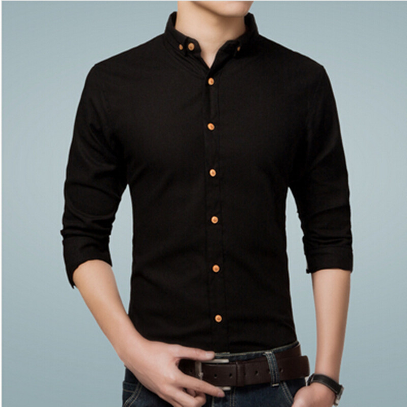 Buy Black Men Casual Shirts online in India. Huge range of Black Casual Shirts for Men at kumau.ml Free Shipping* 15 days Return Cash on Delivery Toggle navigation.