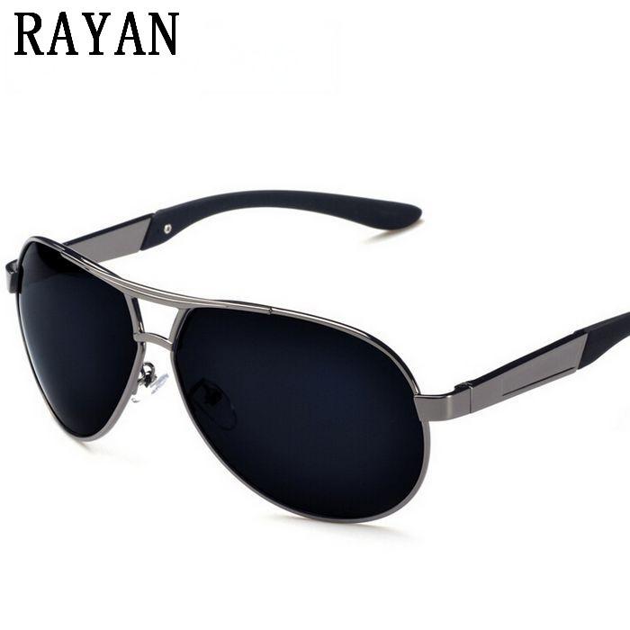 567bf86d728e Best Inexpensive Polarized Fishing Sunglasses