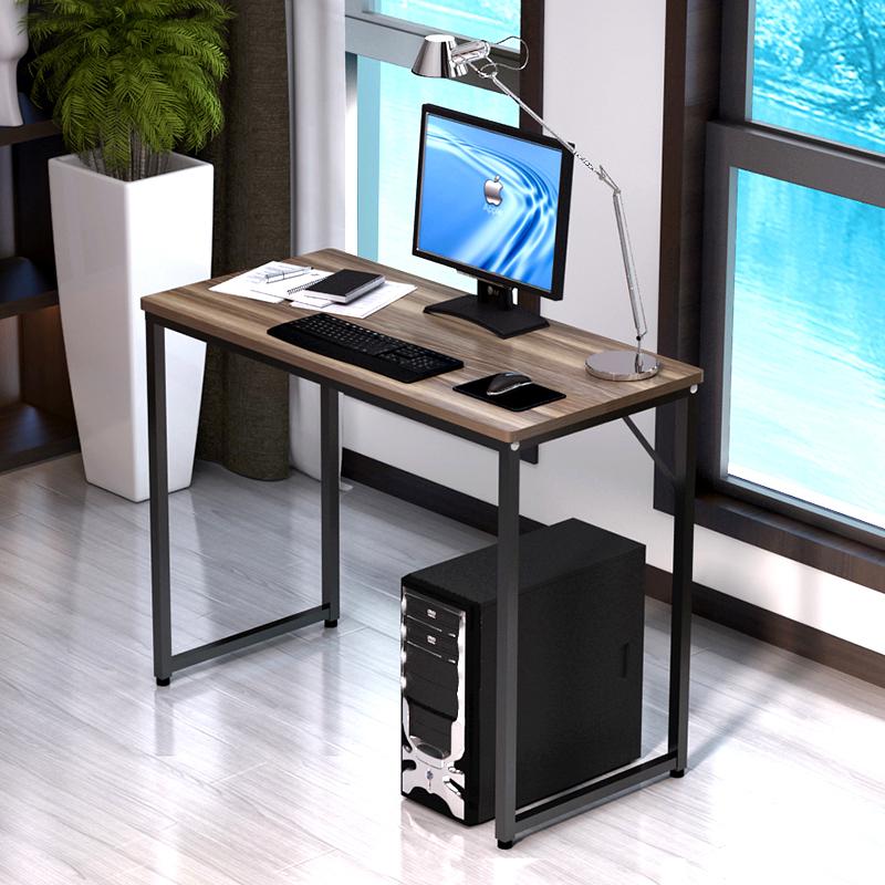 desktop computer desk - photo #8