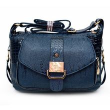 women messenger bags leather handbag mid-age models shoulder bag crossbody for women mom handbags high quality bag S13-90
