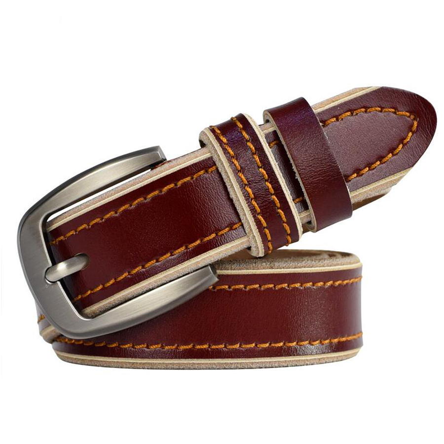 Shop womens belts cheap sale online, you can buy leather belts, black belts, buckle belts and wide belts for women and more at wholesale prices on coolnup03t.gq FREE .