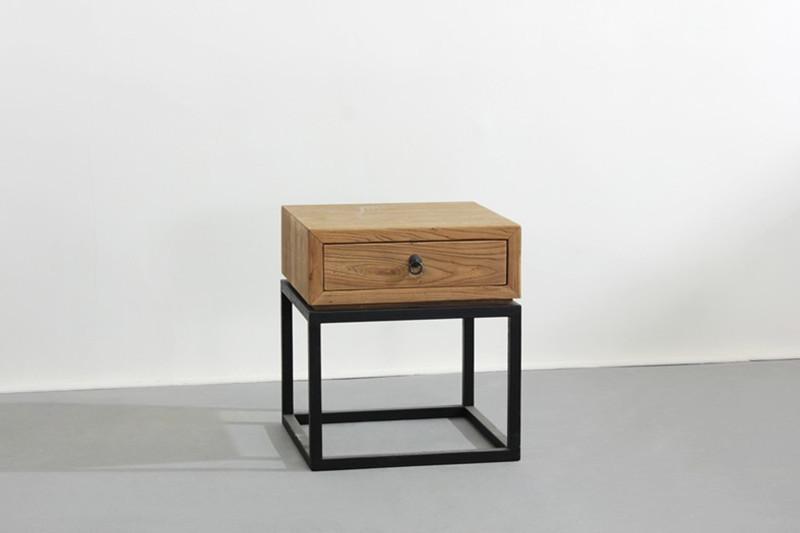 nachtkastjes cabinet. Black Bedroom Furniture Sets. Home Design Ideas