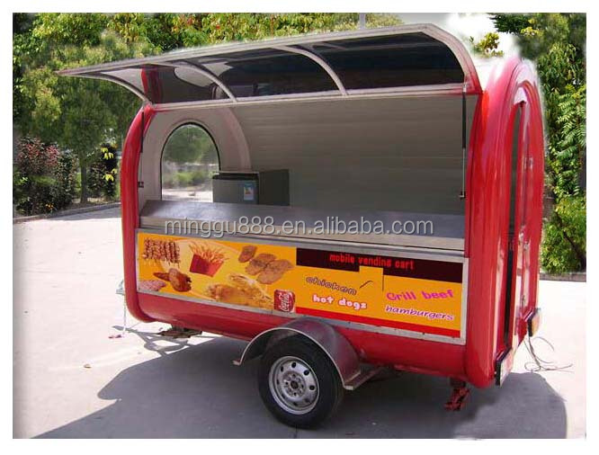snack ambulant remorque caravane mobiles designs mini truck food fast food carts buy mini food. Black Bedroom Furniture Sets. Home Design Ideas