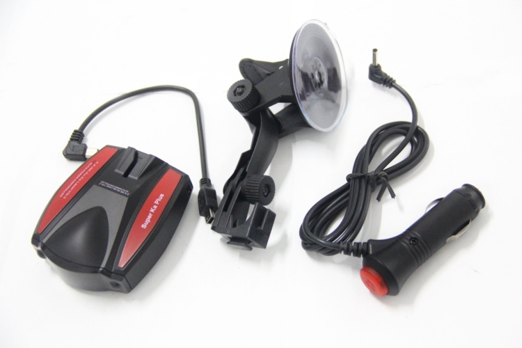 car radar detector антирадар анти радар радаро детектор антирадары антиродар автомобиля камеры радары детекторы радар-детектор радардетектор радару русский английский авто скорость система тестирования детекторам