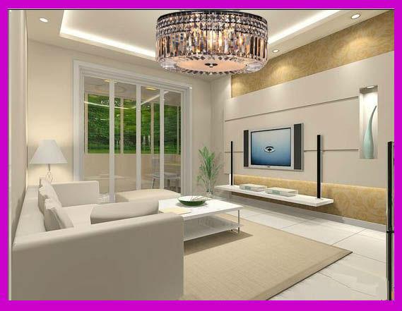 rosace plafond moderne amazing rosace plafond orac with rosace plafond moderne perfect rosace. Black Bedroom Furniture Sets. Home Design Ideas