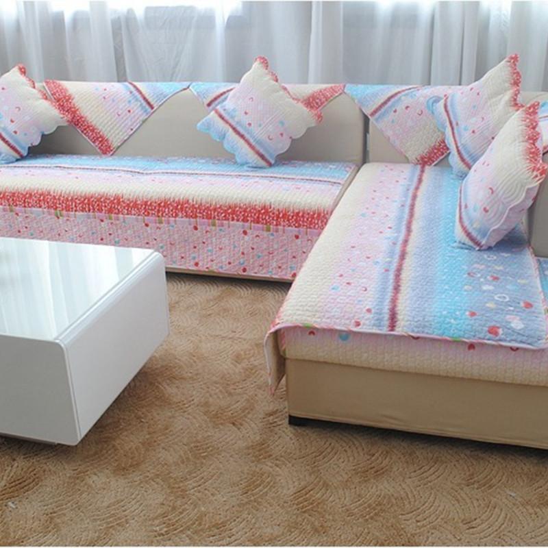 Rustico divano in pelle acquista a poco prezzo rustico for Divani a poco prezzo