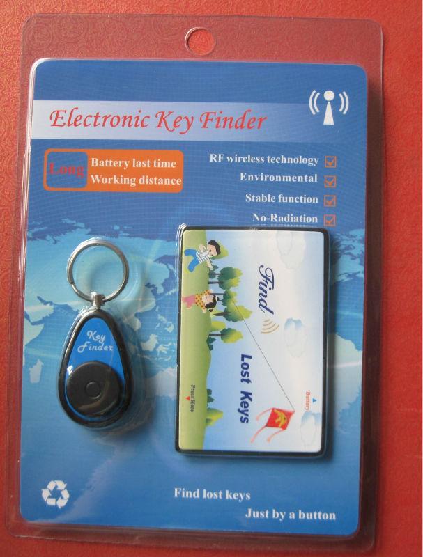 popular items for key - photo #28