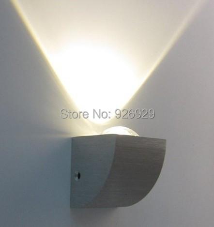 House 577528 Eastport Indoor Wall Mount 2light Fixture