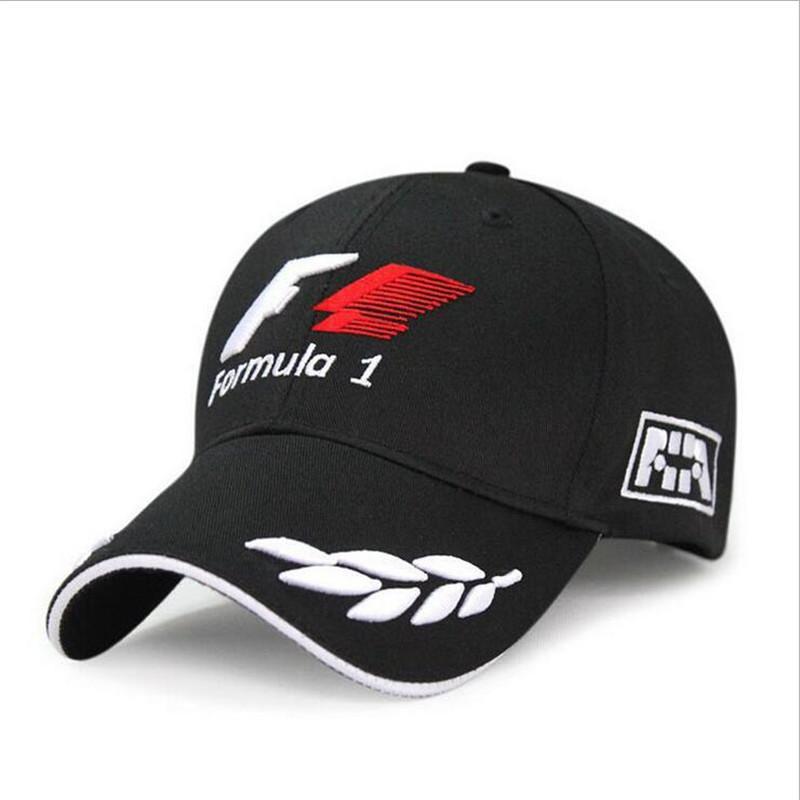 achetez en gros formule 1 casquettes de baseball en ligne des grossistes formule 1 casquettes. Black Bedroom Furniture Sets. Home Design Ideas