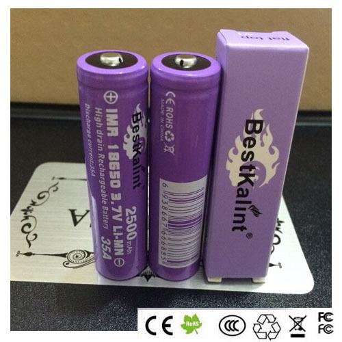 10pcs-lot-original-Bestkalint-Purple-IMR