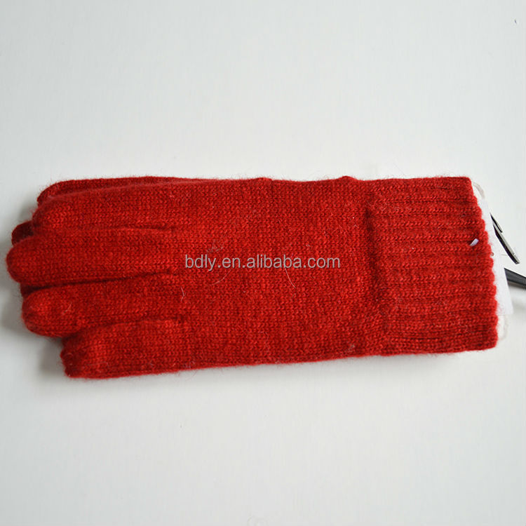 Chaleur couleur rouge gants tricotés en plein airCommerce de gros, Grossiste, Fabrication, Fabricants, Fournisseurs, Exportateurs, im<em></em>portateurs, Produits, Débouchés commerciaux, Fournisseur, Fabricant, im<em></em>portateur, Approvisionnement