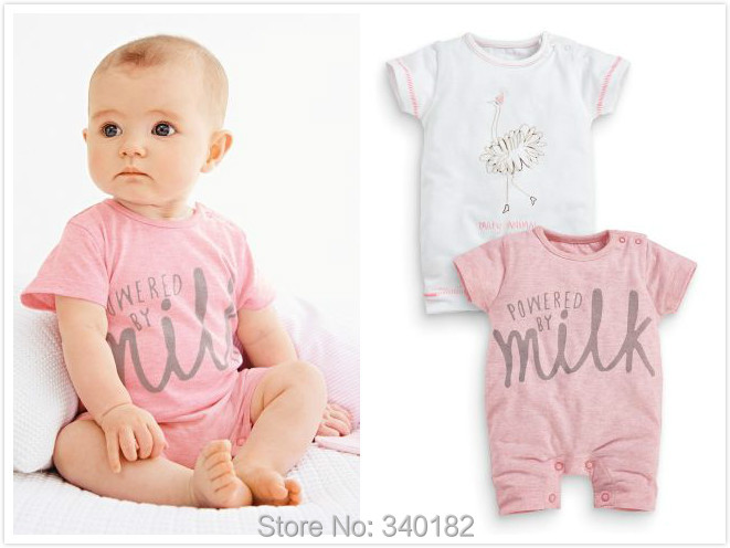 Toddler & Baby Clothing Sale: Save Up to 40% Off! Shop fastdownloadecoqy.cf's huge selection of Baby Clothing - Over 50 styles available. FREE Shipping & Exchanges, and a % price guarantee!