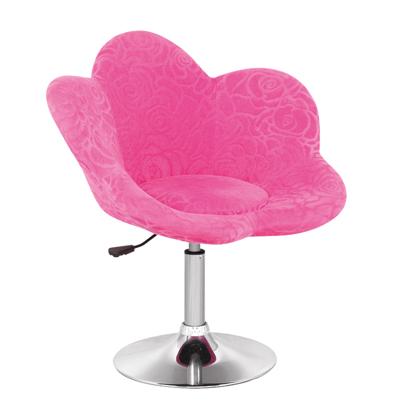 Promotional Couch Cute Fabric Fashion Creative Chair