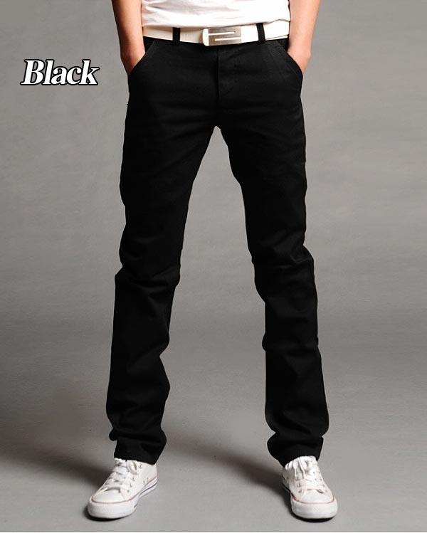 Long Pants For Men Vpi Pants