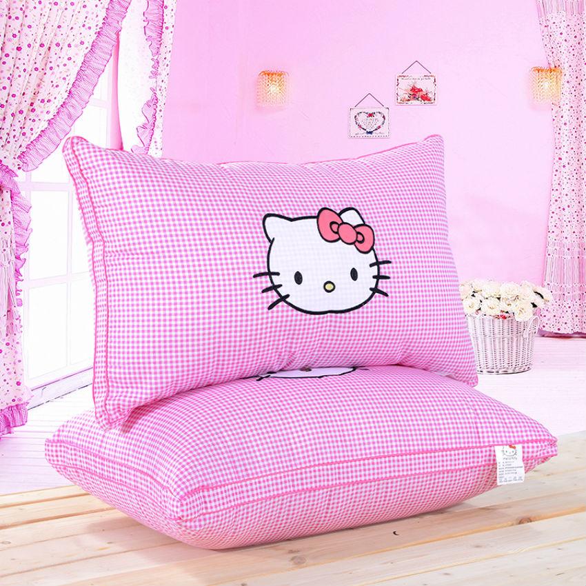 Online Get Cheap Cute Neck Pillow Aliexpress Com