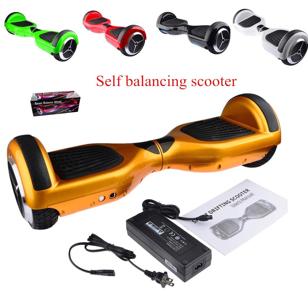 online kaufen gro handel elektro skateboard aus china elektro skateboard gro h ndler. Black Bedroom Furniture Sets. Home Design Ideas