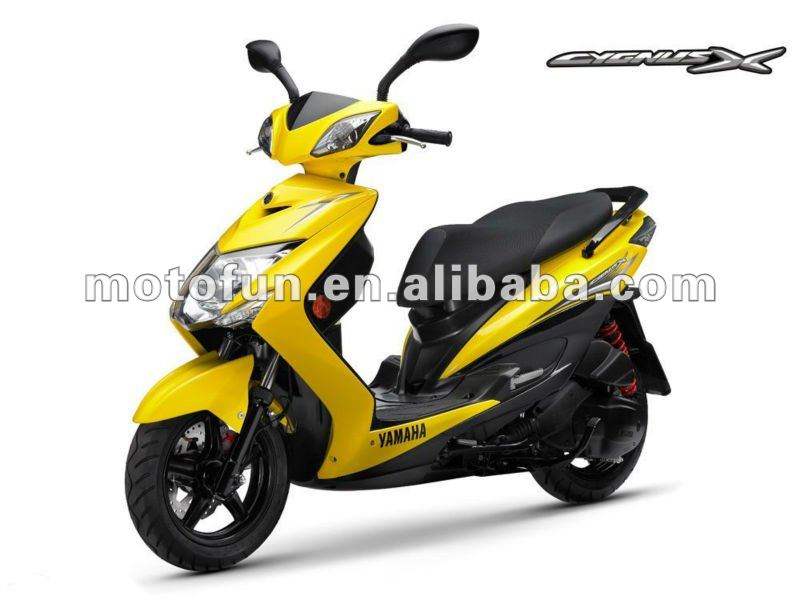 cygnus x 125 cc cygnus 125cc new scooter motorcycle taiwan japanese. Black Bedroom Furniture Sets. Home Design Ideas